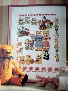 Burda 11/1991 v češtině