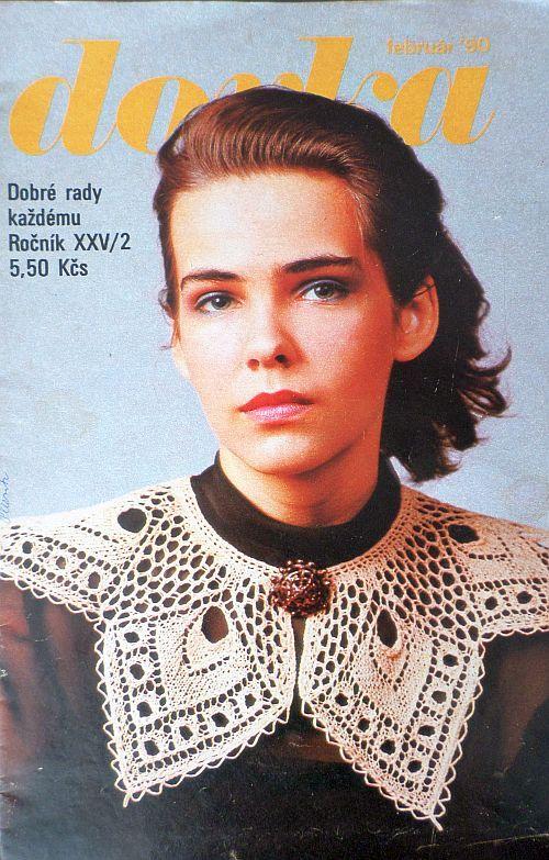 Dorka 2/1990