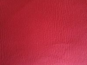 Stefi - červená kostýmová látka