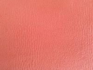 Stefi - oranžová kostýmová látka