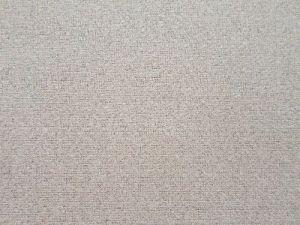 Béžová kostýmová látka 1,05x140cm - kus