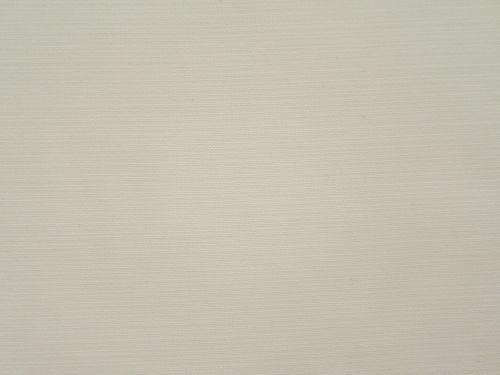 Béžová kostýmovka - zbytek