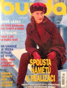 Burda 10/1997